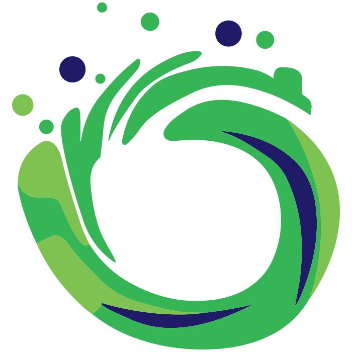injoy agency logo