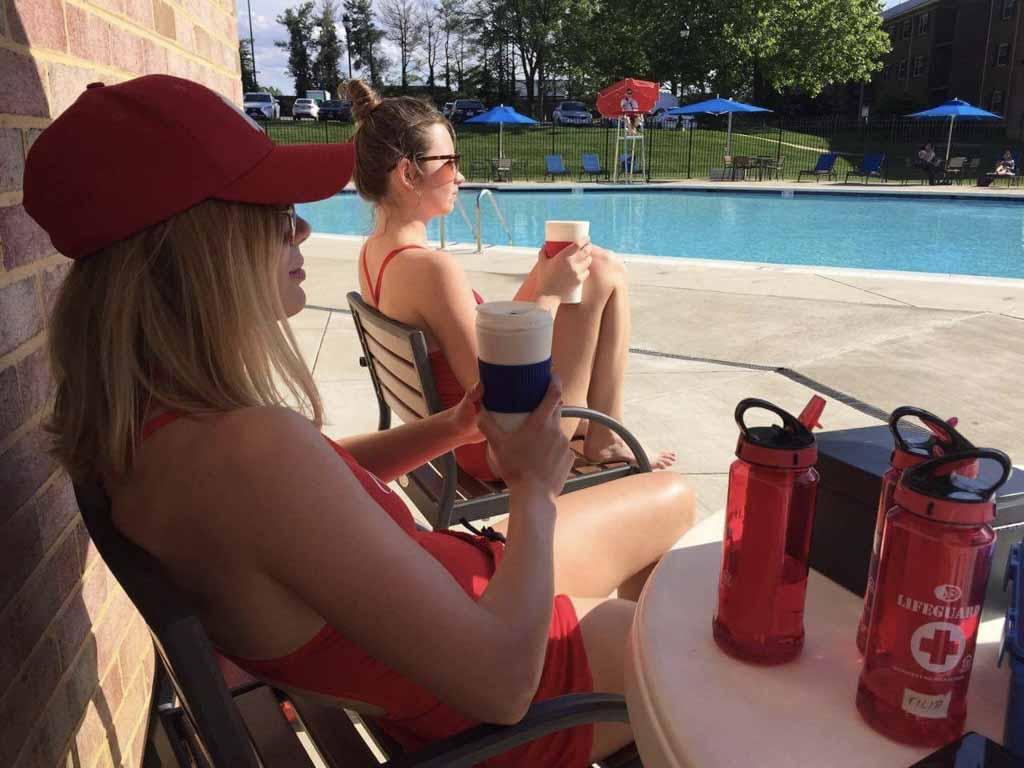 work and travel injoy agency domča