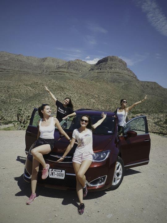 work and travel injoy agency Aďa
