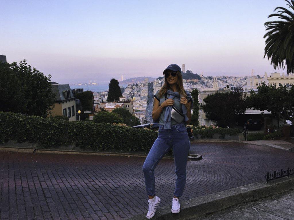work and travel usa injoy agency yuliya
